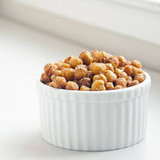 Roasted Chickpeas With Cumin and Za&#039;atar