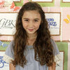 Who Will Play Cory & Topanga's Daughter on Girl Meets World