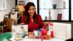 Video: Watch Our POPSUGAR Must Have January Reveal!