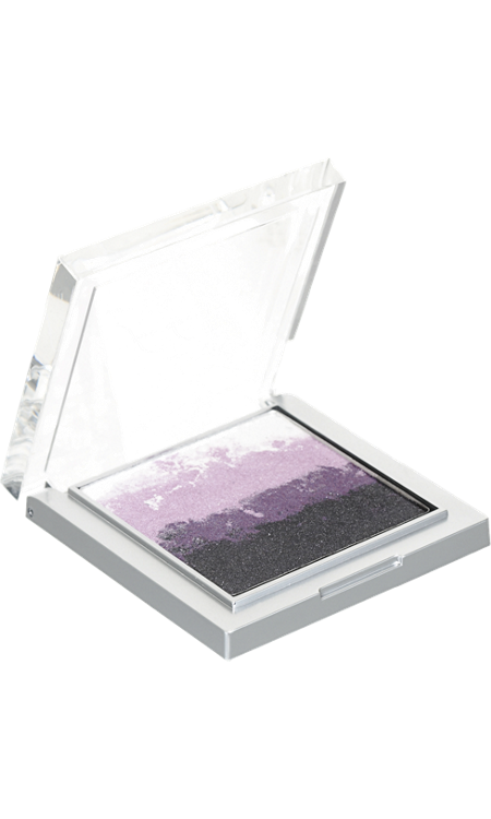 Wearing makeup in the Winter is especially hard because of the dry, harsh winds. Luckily, I have Sue Devitt's hydrating minerals eye palette ($38) to keep my eyes simultaneously refreshed and refined. — Chi Diem Chau, shopping editor