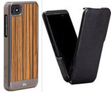 BlackBerry Z10 Cases Revealed From Case-Mate