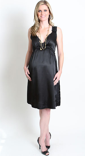 Everly Grey Tessa Dress