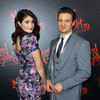 Hansel &amp; Gretel Sydney: Jeremy Renner and Gemma Arterton