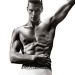 Calvin Klein 2013 Super Bowl Commercial | Video
