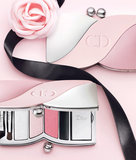 Dior Chérie Bow Collection
