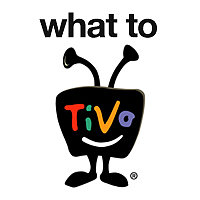 What's on TV For Friday, Feb. 1, 2013