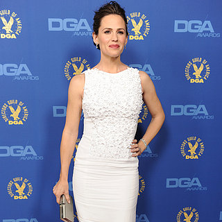 Directors Guild Awards 2013 | Pictures