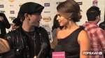 Video: Twilight Stars Kiss & Plan Dinner Date