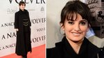 Video: Penélope Cruz Reportedly Pregnant, Plus More Headlines!
