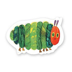 The World of Eric Carle