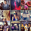 Editor&#039;s Instagram Photos: Fashion, Beauty &amp; Celebrity