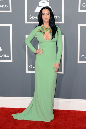 http://media2.onsugar.com/files/2013/02/06/0/192/1922398/bb6b712493256eb1_161402286_10.preview/i/Katy-Perry-Grammys-2013-Pictures.jpg