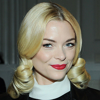Best Celebrity Hair & Beauty Looks: Jaime King, Miranda Kerr