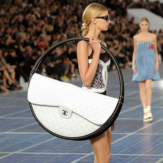 10 Wild Items We're Hoping to See on the Streets This Fashion Week