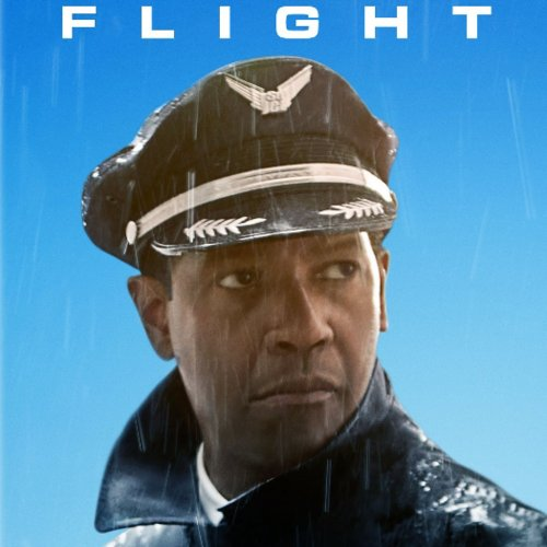 Flight DVD Release Date