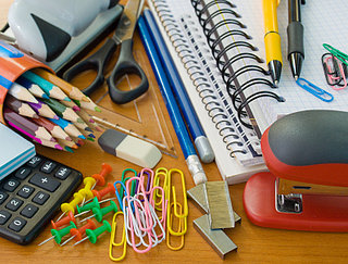 7 Money-Saving Tips for Back-to-School Shopping