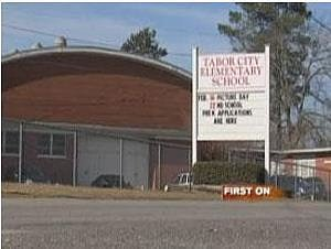 Kindergarten Boy Sexually Assaulted by Classmate