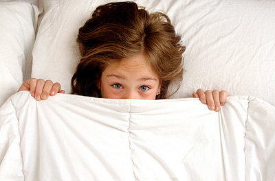 7 Ways to End Bedwetting