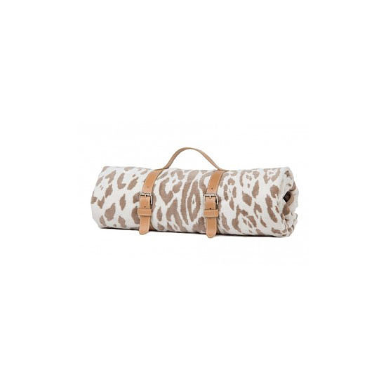 Towel, $225, Zimmermann