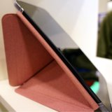 Moshi's Origami Covers For iPad Mini