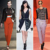 Runway Retrospective on Designer Phillip Lim