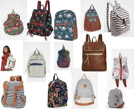 urban outfitters backpacks kimchi blue backpacks aeropostale backpacks ...