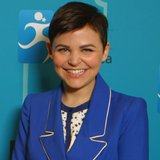 Ginnifer Goodwin Beauty Tips