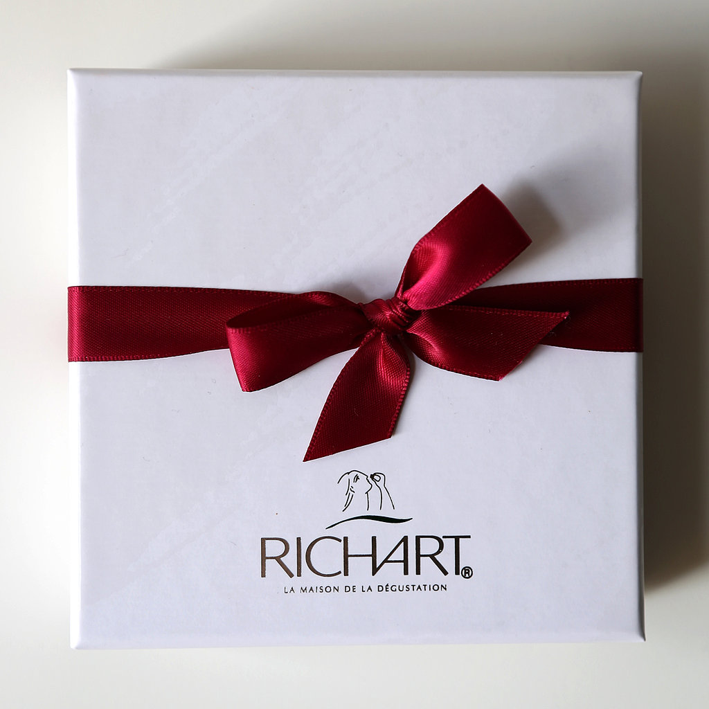 Richart Heart to Heart 9-Piece