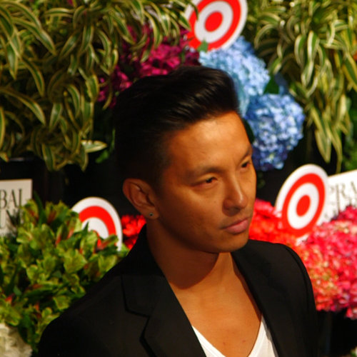 Prabal Gurung For Target Collection Party | Video