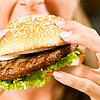 Unhealthy Foods to Give Up For Lent