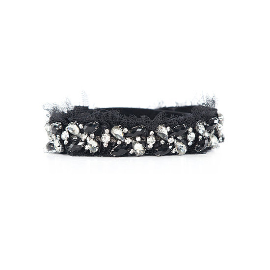 Belt, $89, Alannah Hill