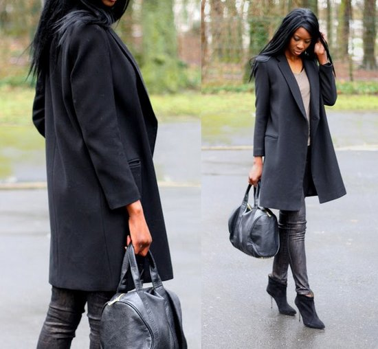 http://stylesbyassitan.blogspot.fr/2013/02/le-manteau-ambassador-detam-new.html