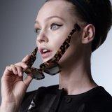 Prada Spring 2013 Campaign Video