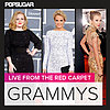 2013 Grammy Awards Live
