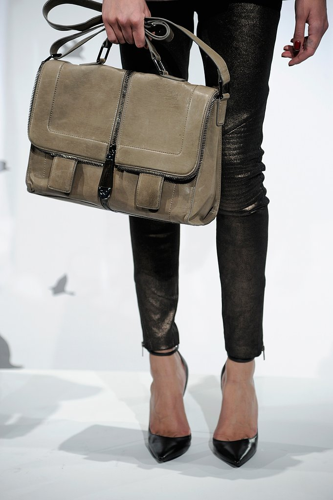 Monika Chiang Fall 2013