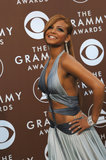 At the 2006 show, Christina Milian showed off the side curvature of her breast and more.