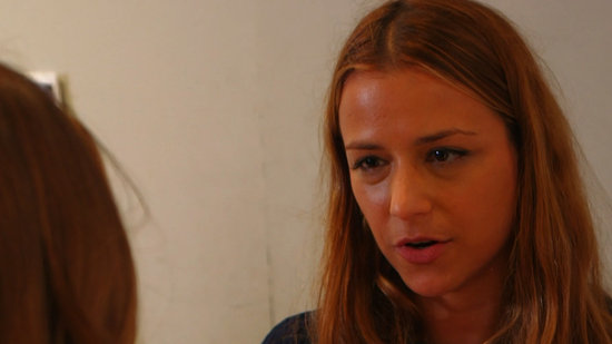 Charlotte Ronson Shares Her Fall '13 Inspiration and Favorite Pieces