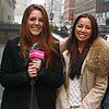 Best Moments From New York Fashion Week | Feb. 11, 2013