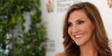 Comedienne and Author Heather McDonald Gives Valentine's Day Advice
