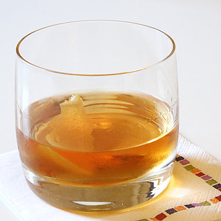 Classic Sazerac Cocktail Recipe