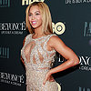 Beyonce Pictures at HBO Documentary Premiere