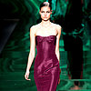 Best Dresses From Fashion Week Fall 2013
