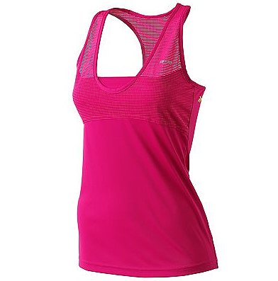 Reebok Performance Tank