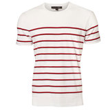 Tee, $49.95, Witchery Man