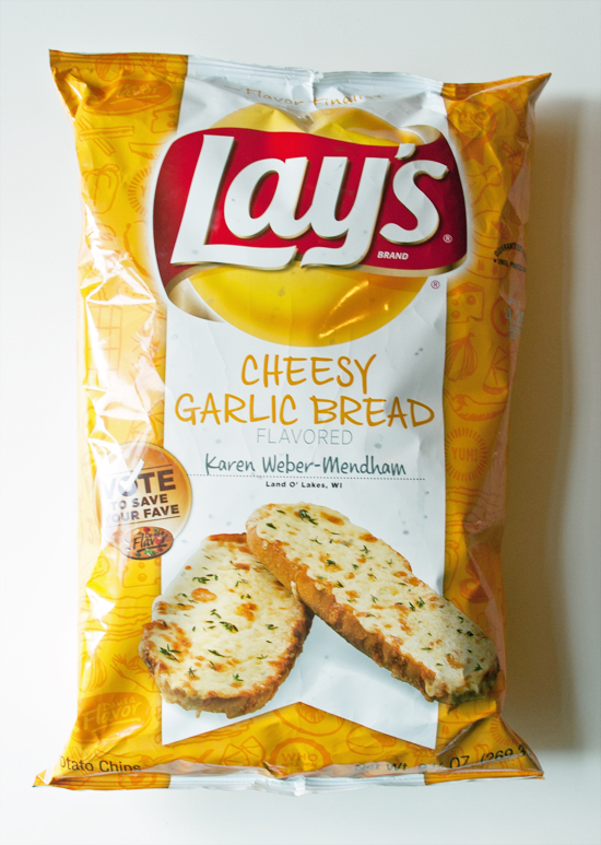 http://media2.onsugar.com/files/2013/02/07/3/192/1922195/c61b054d71a33f97_Lay_s-Cheesy-Garlic-Bread-Chips.jpg
