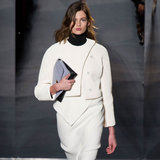 Proenza Schouler Runway | Fashion Week Fall 2013 Photos