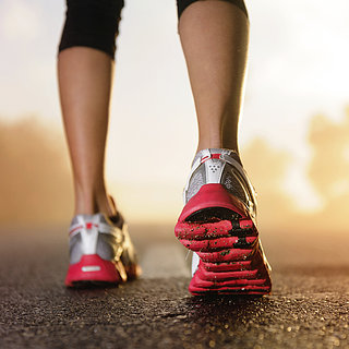 How to Prevent Achilles Tendonitis
