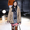Pictures &amp; Review 3.1 Phillip Lim Fall NYfashion week show