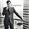 Ashton Kutcher in Esquire Magazine March 2013