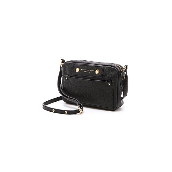 Bag, $299.21, Marc by Marc Jacobs at Shopbop